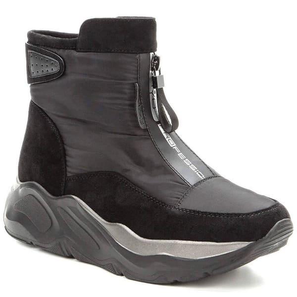 ботинки BETSY 908030-05-01 цена 4383 руб.