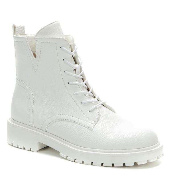 ботинки BETSY 918071-02-02 цена 3708 руб.