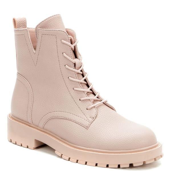 ботинки BETSY 918071-02-05 цена 3708 руб.