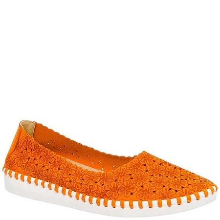 обувь женская слипоны BETSY 987729-02-01 СКИДКА -10%