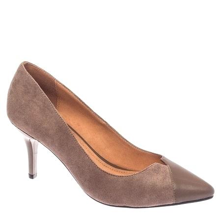 туфли BETSY 998005-05-04 цена 2151 руб.