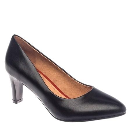 туфли BETSY 998010-08-01 цена 2250 руб.