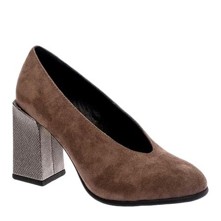 туфли BETSY 998024-01-04 цена 2313 руб.