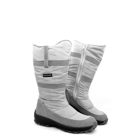 обувь женская дутики BURGERSHUHE 64621 СКИДКА -40%