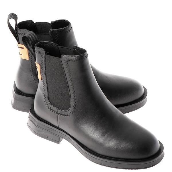 ботинки BADEN JC038-051 цена 5589 руб.