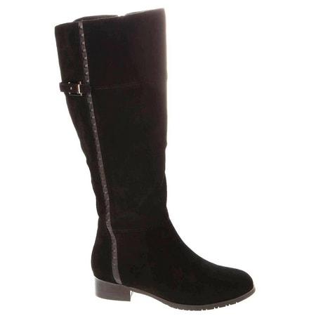 обувь женская сапоги BENETTI 4M16-762-589 СКИДКА -40%