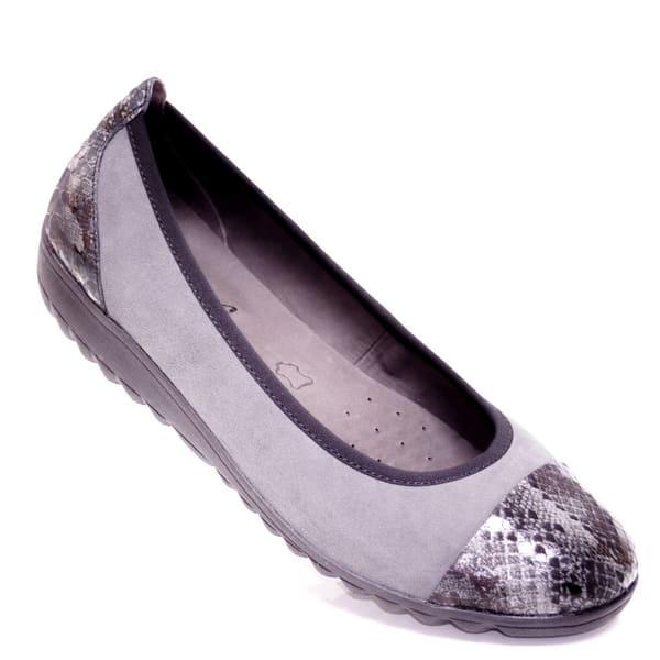 балетки CAPRICE 22103-27-223 цена 5175 руб.
