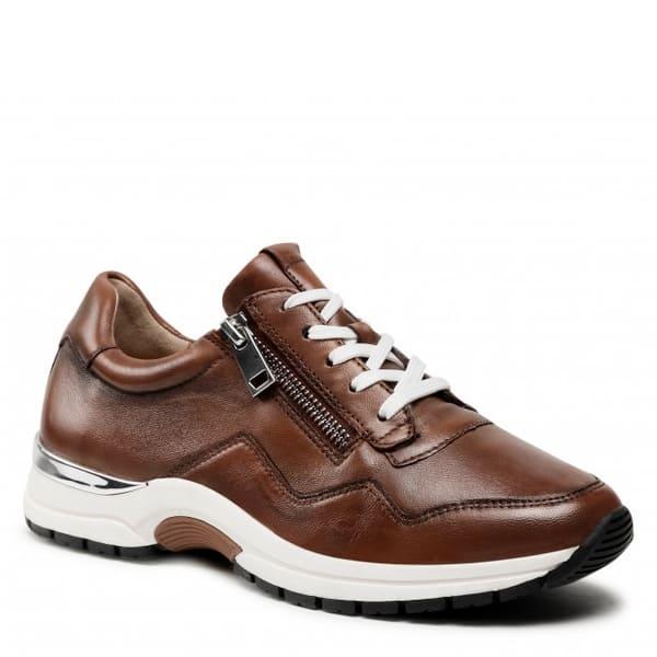 кроссовки CAPRICE 23702-26-335 цена 6012 руб.
