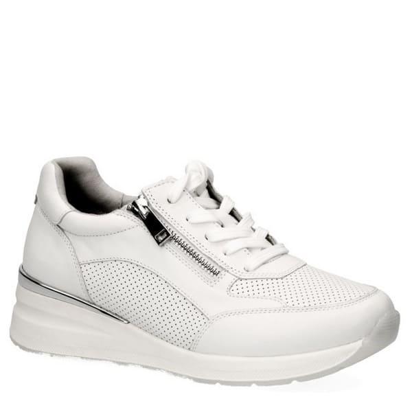 кроссовки CAPRICE 23723-26-102 цена 6408 руб.