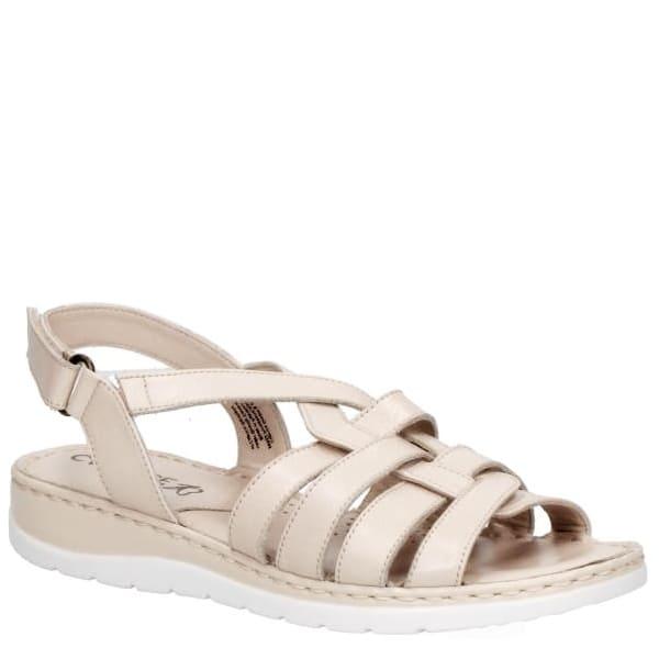 сандалии CAPRICE 28150-26-443 цена 3708 руб.