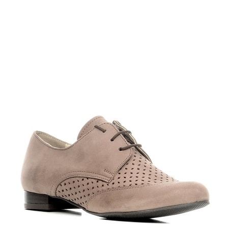 ботинки CONHPOL 047-K2005 цена 2950 руб.