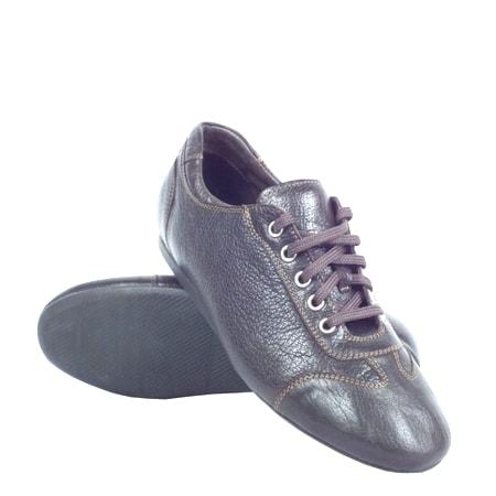ботинки CONHPOL DA-189-04 цена 3225 руб.