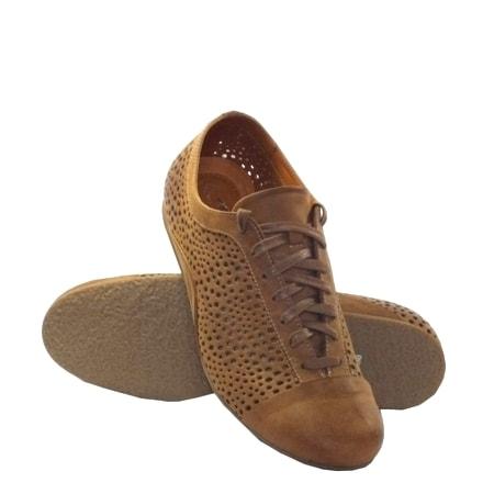 ботинки CONHPOL DA-275S-02 цена 4560