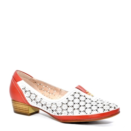 туфли COVANI DS469-B5359 цена 2933 руб.
