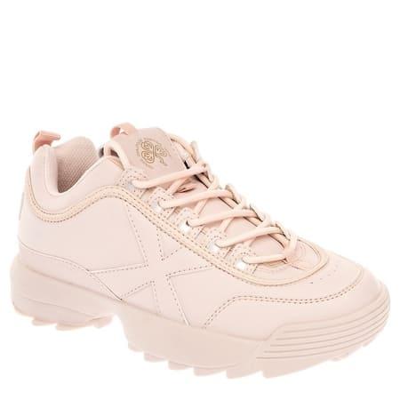 кроссовки CROSBY 407347-01-01 цена 2691 руб.