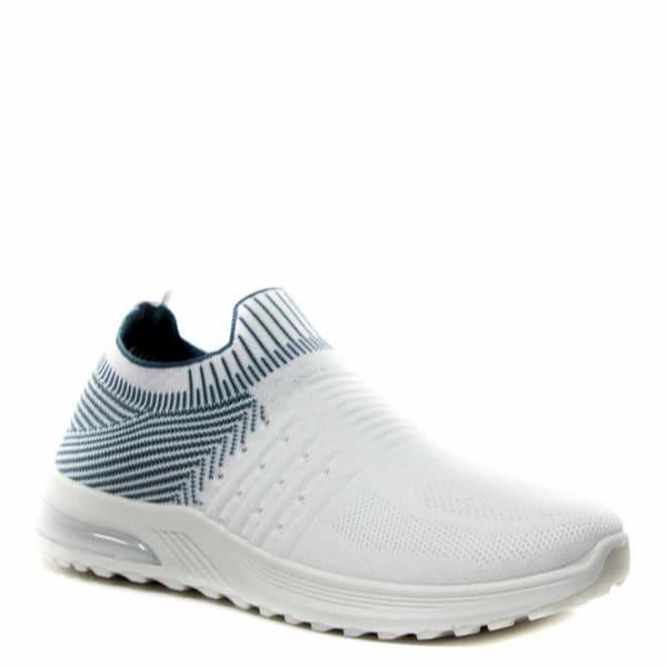 кроссовки CROSBY 417125-03-01 цена 2565 руб.