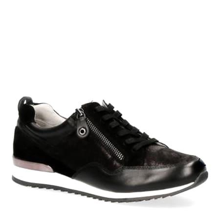 кроссовки CAPRICE 23600-24-019 цена 4851 руб.