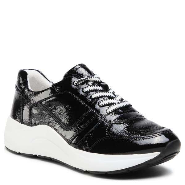 кроссовки CAPRICE 23716-26-017 цена 6201 руб.