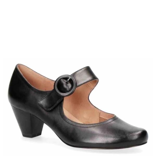 туфли CAPRICE 24403-27-080 цена 6291 руб.