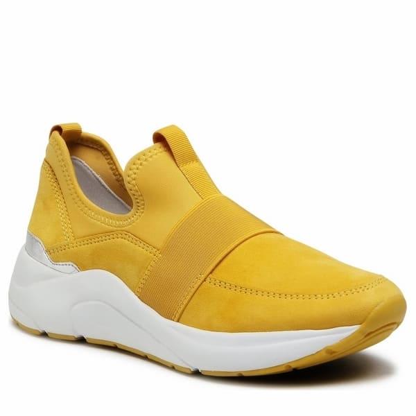 кроссовки CAPRICE 24701-26-638 цена 6075 руб.