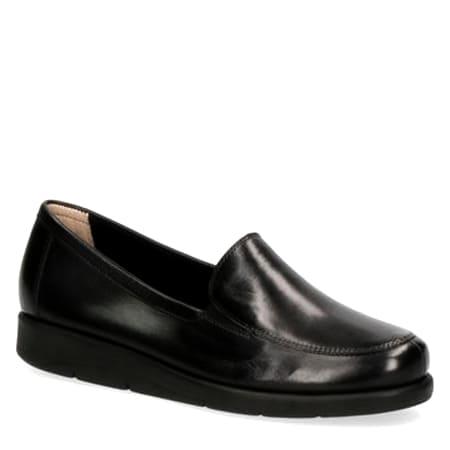 туфли CAPRICE 24751-24-022 цена 3861 руб.