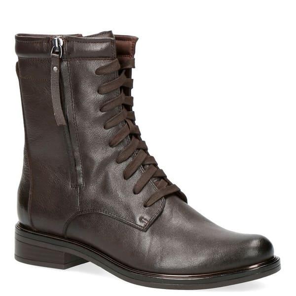 ботинки CAPRICE 25101-27-337 цена 8991 руб.
