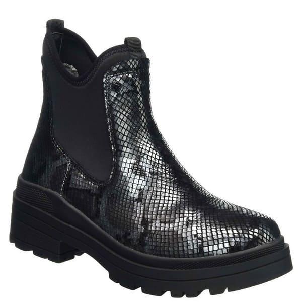 ботинки CAPRICE 25416-25-030 цена 6741 руб.