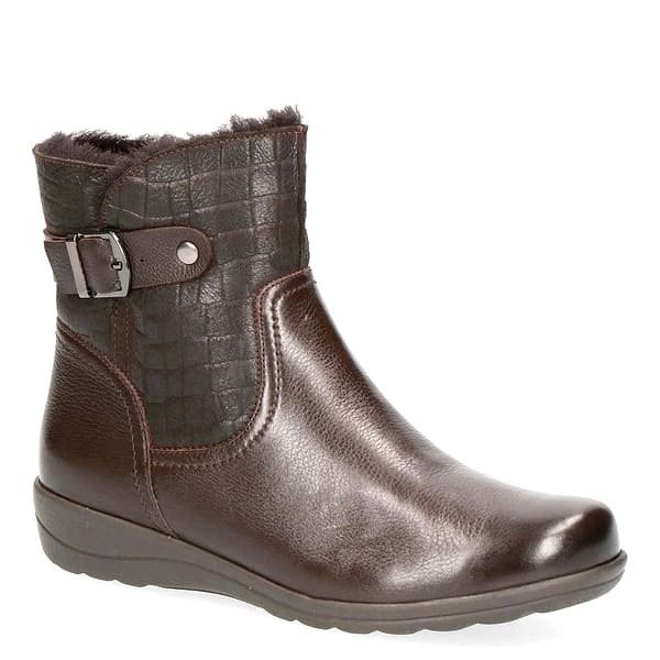 ботинки CAPRICE 26350-25-337 цена 7191 руб.