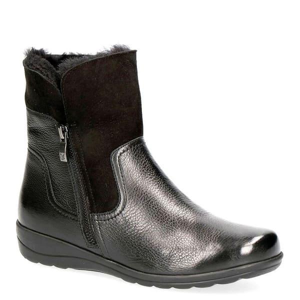 ботинки CAPRICE 26352-25-022 цена 6921 руб.