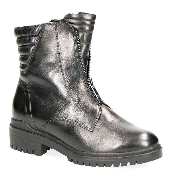ботинки CAPRICE 26404-25-019 цена 6831 руб.