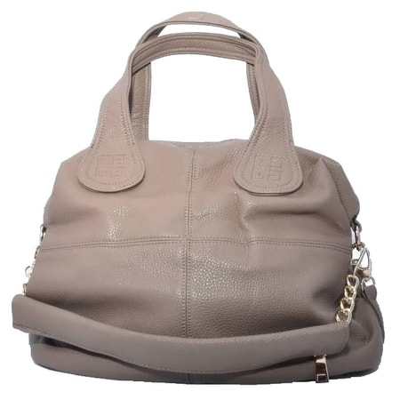сумка женская D-S 011 цена 3366 руб.
