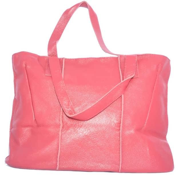 сумка женская D-S 019 цена 4950 руб.