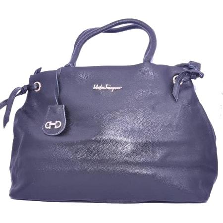 сумка женская D-S 022 цена 4950 руб.