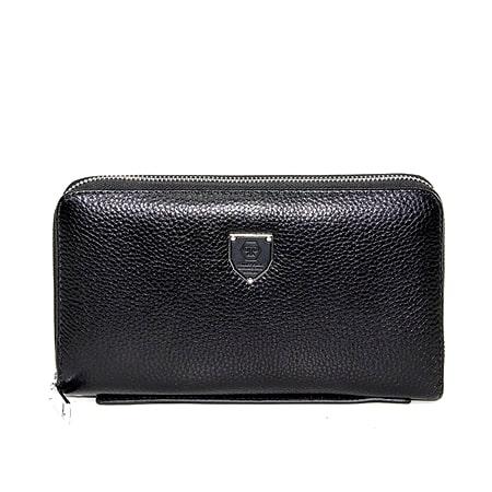 сумка мужская D-S 619 цена 2691 руб.