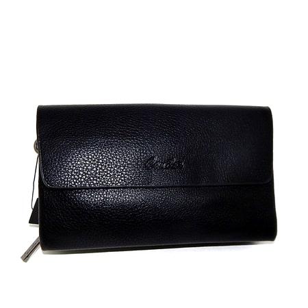 сумка мужская D-S B161M цена 1350 руб.