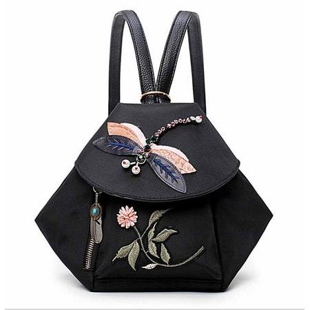 сумка женская D-S BED-X22-76 цена 1620 руб.