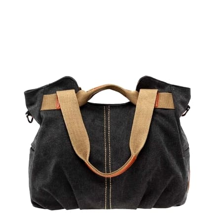 сумка женская D-S K2-825-black СКИДКА -10%