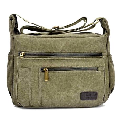 сумка женская D-S KV-0828-Green цена 1323 руб.