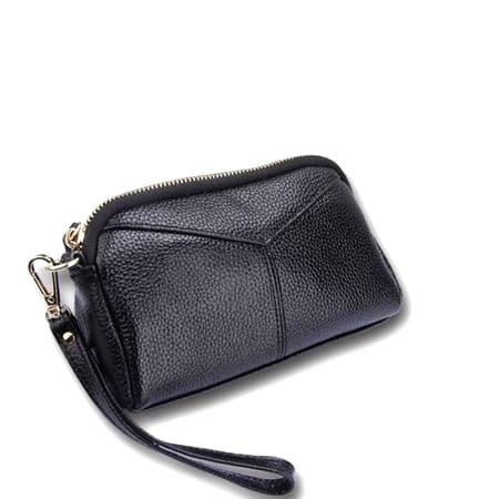 сумка женская D-S MM-2010-Black цена 648
