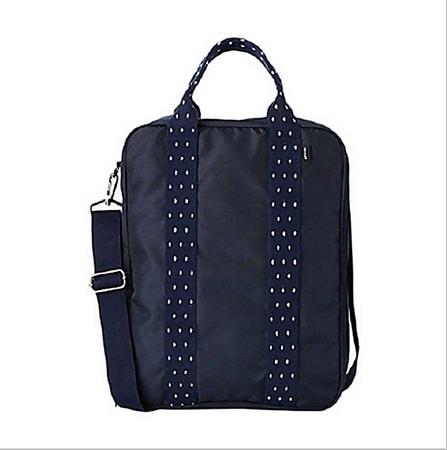 сумка дорожная D-S OB-102-Blue цена 972