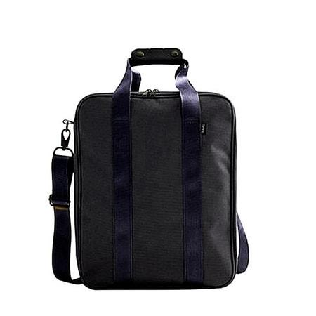 сумка дорожная D-S OB-102A-Black СКИДКА -10%
