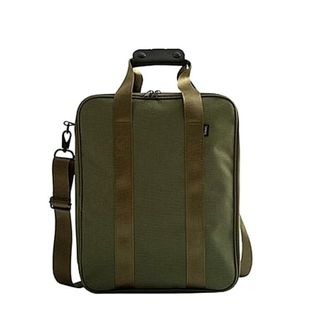 сумка дорожная D-S OB-102A-Green СКИДКА -10%