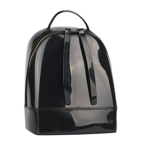 сумка женская D-S R10-009 СКИДКА -10%