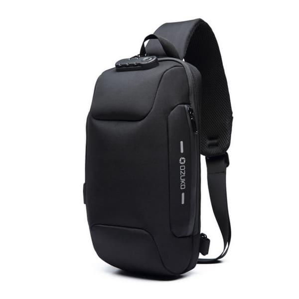 сумка женская D-S SW-9223-Black цена 2520 руб.
