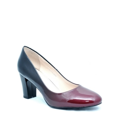 туфли DAZE 16286S-2-1 цена 2600 руб.