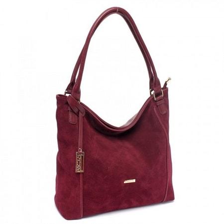 сумка женская DM ADEL-180/ЗФ/3в цена 3042 руб.