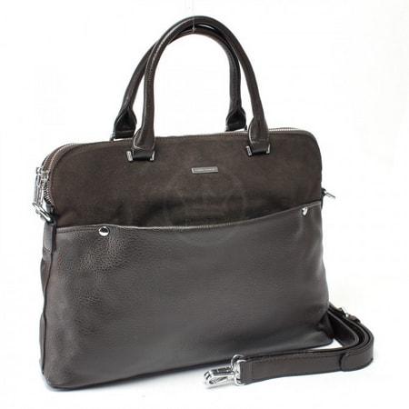 сумка женская DM VF-552224-A цена 3501 руб.