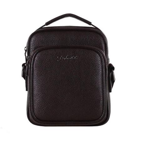 сумка мужская D-S 1102-1 цена 1755 руб.