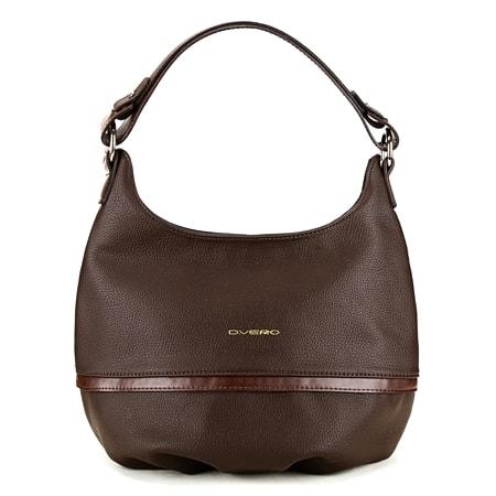 сумка женская D.VERO 70011 P-Pelle-Tmoro цена 2730