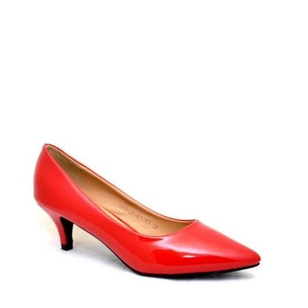 туфли DINO-RICCI 269-21-01/83 цена 2560 руб.